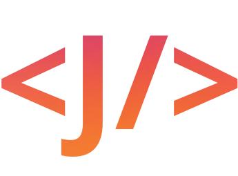 Julio Lira logo - Web Dev